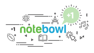 notebowl image